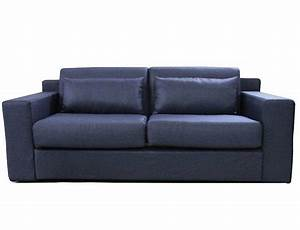 kmart full size futon dimensions cabinets beds sofas With kmart futon sofa bed