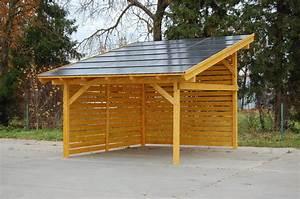 Kosten Photovoltaik 2017 : photovoltaik gartenhaus preis my blog ~ Frokenaadalensverden.com Haus und Dekorationen