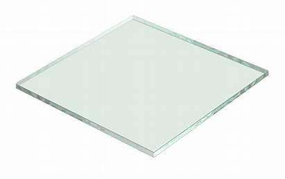 Clear Glass Smartglass Translucent Comfort Laminate Comfortplus