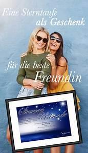 Geschenk An Beste Freundin : geschenk f r die beste freundin beliebte geschenke ~ Markanthonyermac.com Haus und Dekorationen