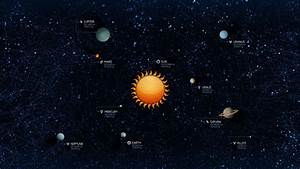 Wallpaper   Planet  Artwork  Stars  Earth  Sun  Atmosphere
