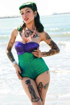 mon laferete bikini les 182 meilleures images du tableau swimsuit sur