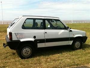 Nouvelle Fiat Panda : fiat panda 4x4 prix nouvelle fiat panda 4x4 fiat panda cross 1 2 climbing 4x4 2003 prix ~ Maxctalentgroup.com Avis de Voitures