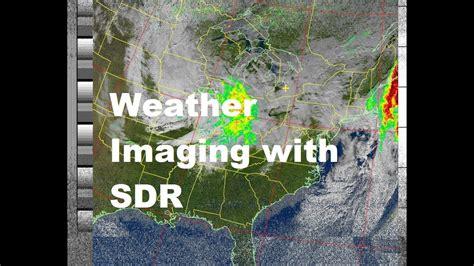 Koat Weather Live Doppler Radar