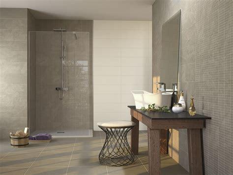moquette salle de bains moquette salle de bains dootdadoo id 233 es de conception sont int 233 ressants 224 votre d 233 cor
