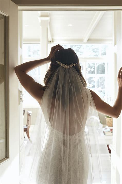 top  wedding hairstyles  bridal veils