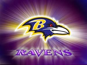 Ravens Wallpapers HD