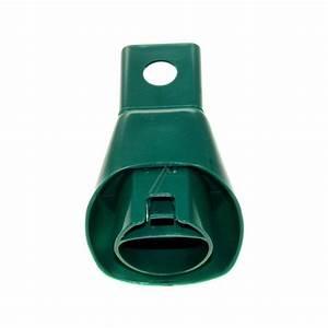 Aspirateur Laveur Kobold Avis : adaptateur oval vorwerk kobold vk130 vk135 aspirateur d252055 ~ Melissatoandfro.com Idées de Décoration