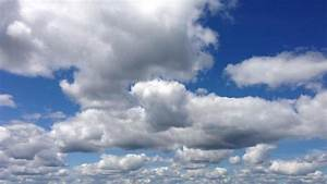 Related Keywords & Suggestions for mostly sunny sky