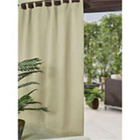 shop patio door curtains jcpenney