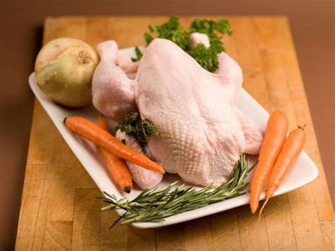 Nutricionistët: Ja gatimi super dietik për mishin e pulës - Receta + Fotografi   Kuzhina Shqiptare