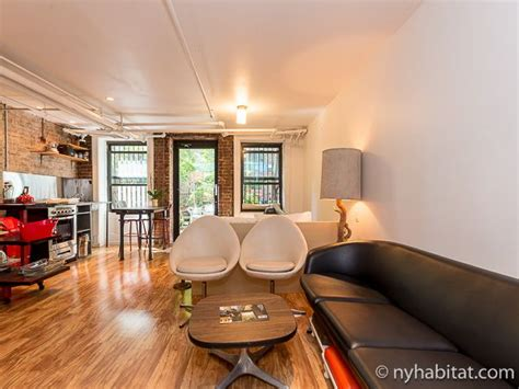 Apartments For Rent Nyc Uptown apartments rent new york uptown manhattan