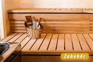 Sauna Gebraucht Kaufen : saunaofen harvia modulo tower auf sauna kaufen ~ Orissabook.com Haus und Dekorationen
