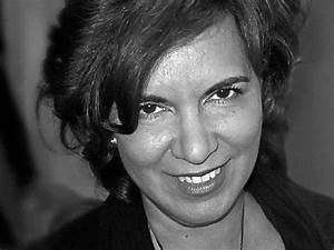 Tracey Moffatt honoured on Australia Day | Noosa News