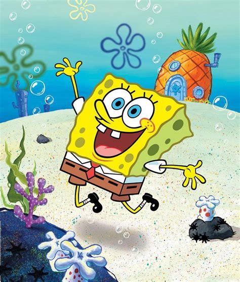 1 2 air impact why i spongebob squarepants so much koch 39 s tour