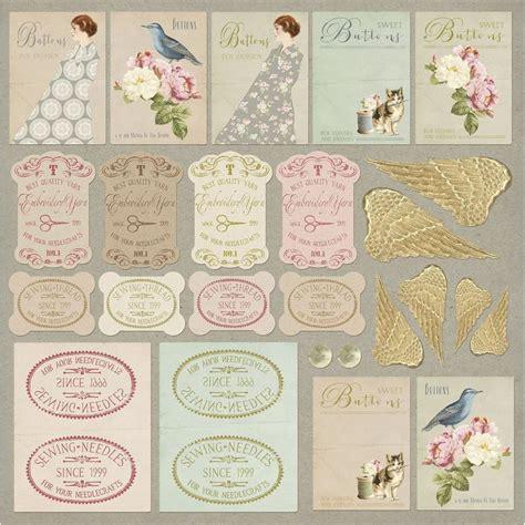 1000 images about tilda style prints on pinterest mum