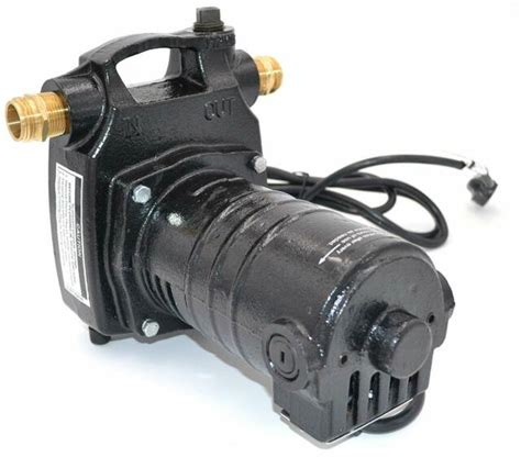 Advance adapter our gm sm420 adapter to the land cruiser 16 spline transfer case is 4.50 in length. Wayne 1/2 HP Cast Iron Transfer Utility Pump | eBay