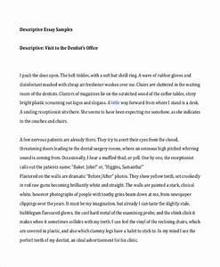 descriptive essay thesis essay on community treatment order  descriptive essay thesis sample resume