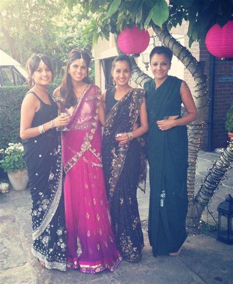 wear   indian wedding secret wedding blog