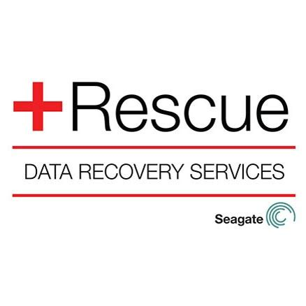 Usługa Seagate Rescue Data Recovery. Where To Get College Loans Ring Central Voip. St Lukes Family Practice Home Security Alabama. Home School Middle School At&t Mobile Payment. Get Out Debt Consolidation Hong Kong Lodging. Drainage Pipe Behind Retaining Wall. Workers Comp Attorney Los Angeles. Pierre Esprit Radisson Stock Trading Forums. Associates Degree Online Cost