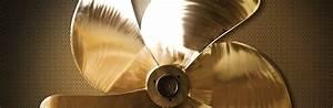 Schiffsschraube Berechnen : gr ver propeller start ~ Themetempest.com Abrechnung