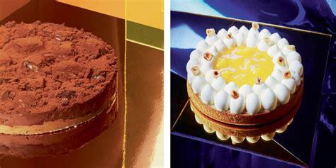 4 desserts de f 234 te r 233 alis 233 s par de grands chefs