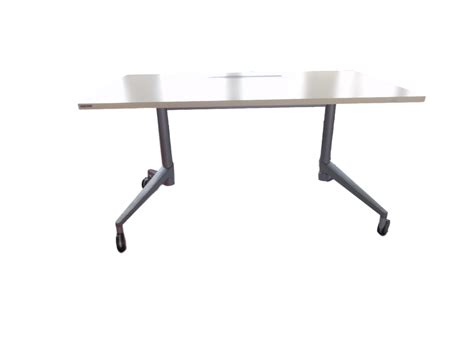 table bureau pliante table pliante d occasion 28 images table de r 233