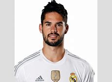 Isco Bio married,affair,salary,ethnicity,nationality,net