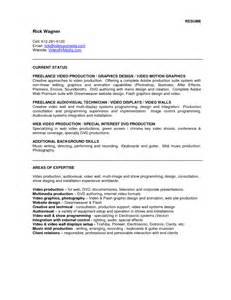 sle resume areas of expertise resume exles for editor resume ixiplay free resume sles
