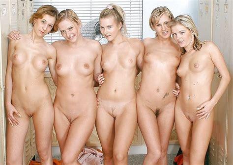naked girls together - XXGASM