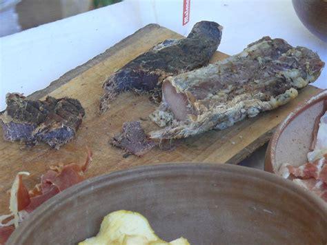 cuisine gauloise gaule l 39 alimentation gauloise arles 2011 maquetland com