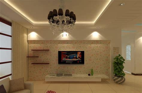 life   wall wallpaper wallpapersafari