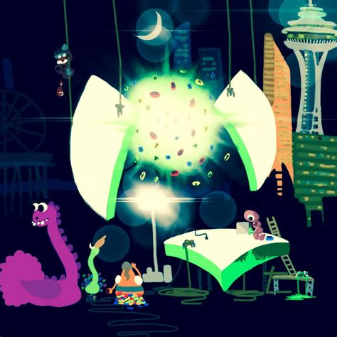 Xbox One Gamerpic Contest Winner Fan Made Gamerpics Now