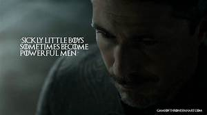 game of thrones motivational quotes - Google Search   A ...