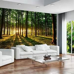 Best 25 3d Wall Murals Ideas On Pinterest Wall Murals ...