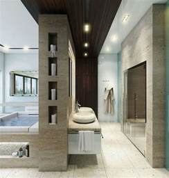 luxury bathroom design ideas 25 best ideas about luxury bathrooms on luxurious bathrooms amazing bathrooms and