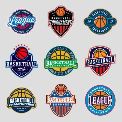 basketball logo maker basketball logo creator
