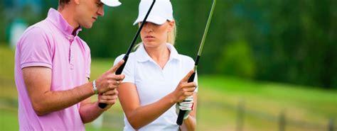 san diego golf lessons vavi sport social club