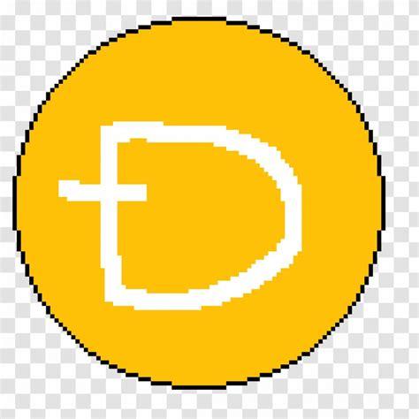 Dogecoin Logo Png : Dogecoin Doge Logo Download Logo Icon ...