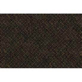 flooring carpeting carpet tiles mohawk 174 aladdin