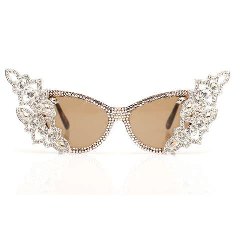 classic sunnies spr 252 che brille sonnenbrille und