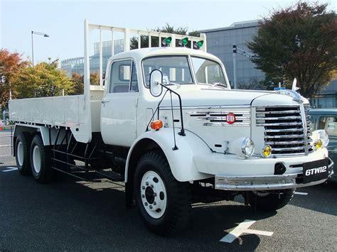 volvo trucks wiki ud trucks wikipedia
