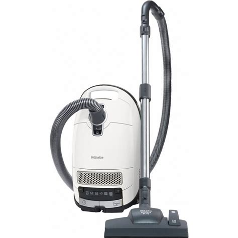 miele bodenstaubsauger complete c3 silence ecoline sgsk3 lotoswei