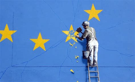 brexit trump sense than why medium