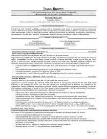 sle resume for internship pdf reader resume cover letter for diesel mechanic resume cover letter ubc resume cover letter internship