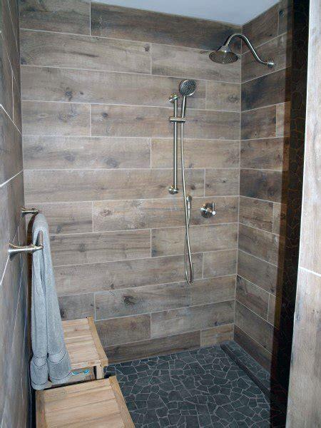 Bathroom Shower Tile Design Ideas by 70 Bathroom Shower Tile Ideas Luxury Interior Designs