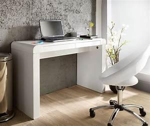 Schreibtisch 1 Klasse : schreibtisch wei hochglanz g nstig deutsche dekor 2017 online kaufen ~ Markanthonyermac.com Haus und Dekorationen
