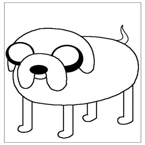 cartoni animati da colorare disegni cartoni animati colorati