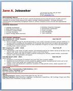 Resume Public Relations Manager Resumes Managed Resources To Public Public Relations PR Resume Templates Samples On Pinterest Resume Today S Lesson Is Details Details Details The Public Relations PR Manager Free Resume Samples Blue Sky Resumes