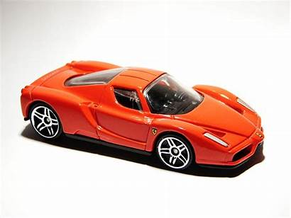 Ferrari Enzo Hotwheels Wheels Wiki 2000